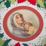 kartka-na-boze-narodzenie-z-maryja-i-dzieciatkiem-z-bliska