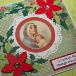 kartka-na-boze-narodzenie-z-maryja-i-dzieciatkiem-z-boku