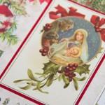 kartka-na-boze-narodzenie-ze-swieta-rodzina-z-bliska-1