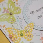 Kartka na zakończenie roku dla Pani Anetki z bliska 1