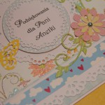 Kartka na zakończenie roku dla Pani Anetki z bliska 3